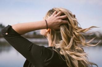 Dos melhores vitaminas para o cabelo – Produtos e comprimidos para queda de cabelo 2019