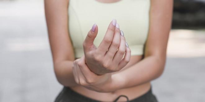 Que preparado ajuda nas articulações? Comprimidos, suplementos de ervas ou pomada para dores nas articulações? Ranking dos melhores produtos.