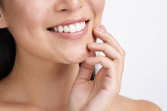 Pasta de dentes Denta Seal: preço, funciona, opiniões, onde comprar, efeitos, como tomar