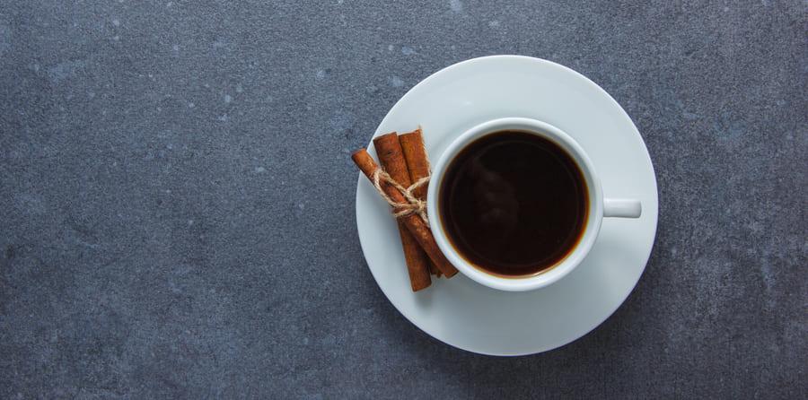 Easy Black Latte onde comprar, como tomar, funciona, preço, efeitos, opiniões