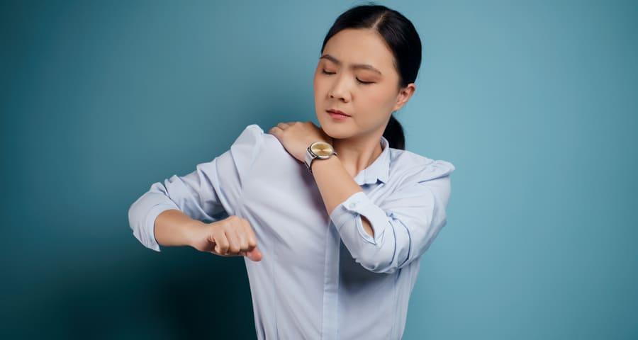 Creme para dores nas articulações e músculos Motion Energy: como tomar, funciona, opiniões, efeitos, onde comprar, preço