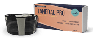 Taneral Pro